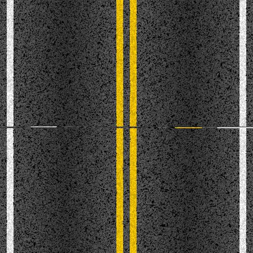 road 4.jpg