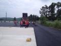 ZEP concrete and asphalt 5