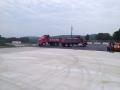 zep concrete paving