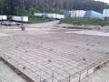 ZEP Commercial Concrete Emerson, GA