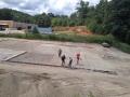 Zep commercial concrete and asphalt