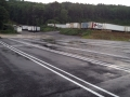 Zep concrete paving 3