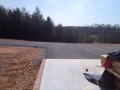 asphalt driveway 2