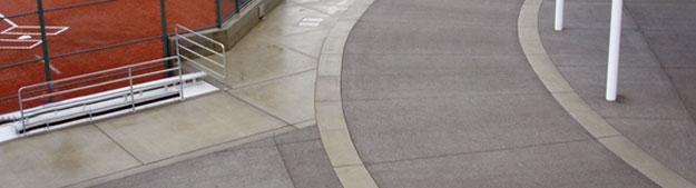 img_concrete