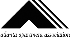 logo_atlanta-apartment-assoc