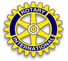 rotary-symbol